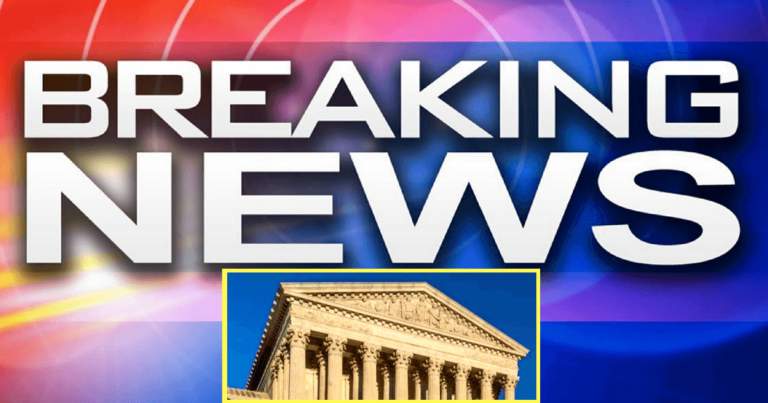 Supreme Court Rules 4-3 In Wisconsin – Allows Temporary Reopening Of Private WI Schools