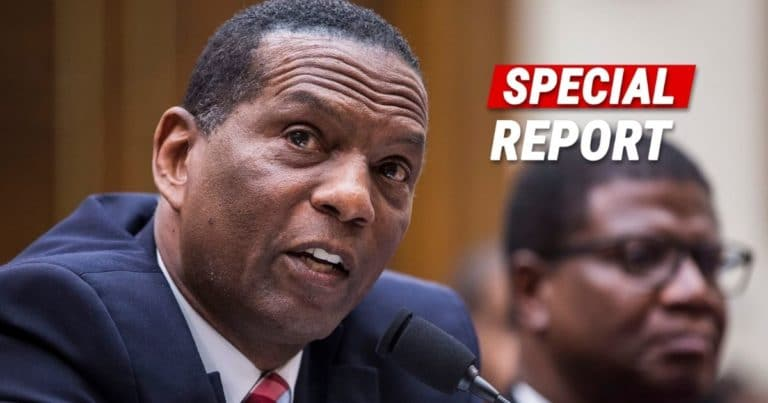 Another One Flips – Republican NFL Legend Gets His Election Results, Kicks Out Only Democrat House Rep. Left In Utah
