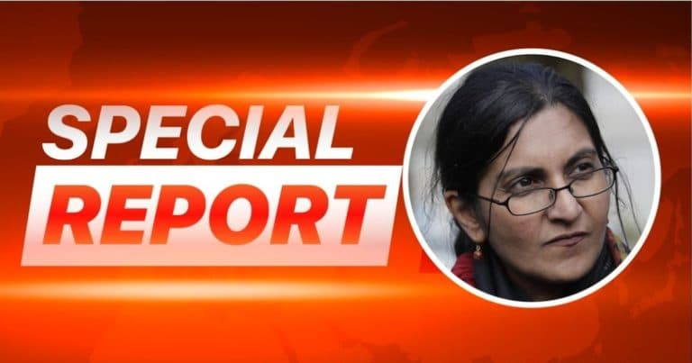Washington Supreme Court Rules Against Socialist – Sawant Fails To Stop Republican Movement To Recall Her